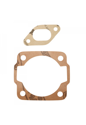 GASKET FOR TOP ENGINE SCOOT OLYMPIA FOR PIAGGIO 50 VESPA S PK XL (SET)