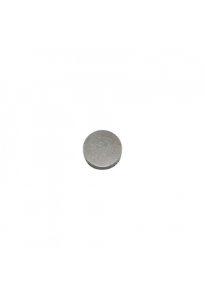 SHIM FOR VALVE CLEARANCE FOR YAMAHA/HONDA (SOLD PER UNIT) (1,25 MM) -SELECTION P2R-