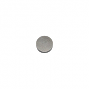 SHIM FOR VALVE CLEARANCE FOR YAMAHA/HONDA (SOLD PER UNIT) (2,15 MM) -SELECTION P2R-