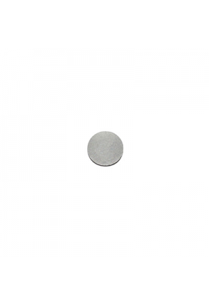 SHIM FOR VALVE CLEARANCE FOR PIAGGIO 50 FLY 2012, 50 VESPA LX 2012 4 VALVES (SOLD PER UNIT) (2,85 MM) -SELECTION P2R-