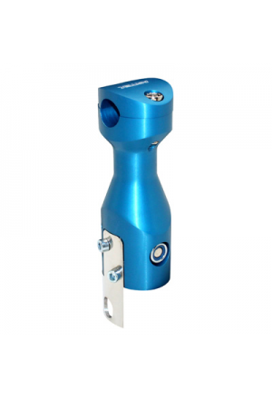 STEM SCOOT ARTEK K1 FOR LUDIX BLUE