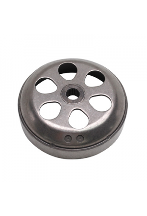 CLUTCH DRUM MAXISCOOTER FOR PIAGGIO 125 LIBERTY 4 STROKE 2000 - SELECTION P2R -