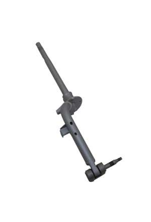 FORK MAXISCOOTER FOR PIAGGIO 125 PX