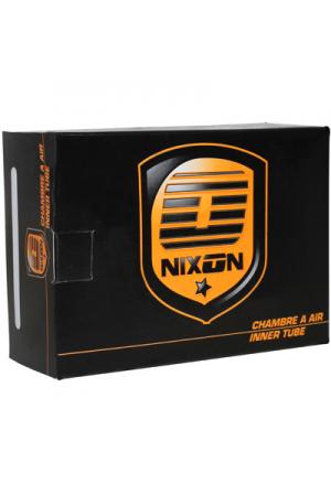 INNER TUBE 16'' 90/90x16 - 100/90x16 - 100/80x16 - 120/80x16 - 3.00 TO 3.25x16 NIXON STANDARD STRAIGHT VALVE TR6