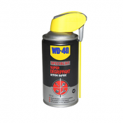 DEGRIPPANT WD-40 SPECIALIST ACTION RAPIDE SUPER DEGRIPPANT AEROSOL 250ml