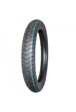 PNEU CYCLO 17'' 2.50x17 SAVA MC51 TL 43P