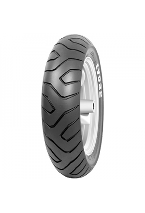 PNEU SCOOT 12'' 130/70x12 PIRELLI EVO-22 REAR TL 56L