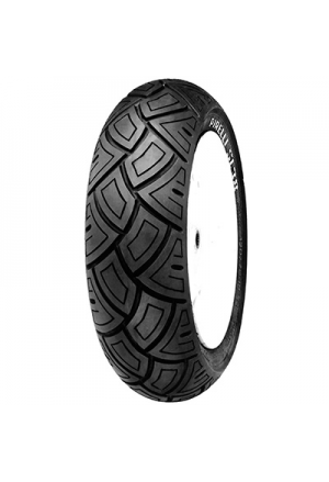 PNEU SCOOT 10 100/80-10 PIRELLI SL-38 UNICO FRONT/REAR TL 53L