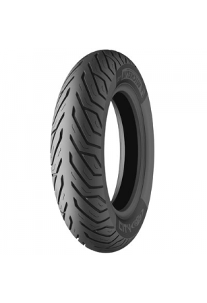 PNEU SCOOT 12'' 90/90-12 MICHELIN CITY GRIP FRONT/REAR TL 54P
