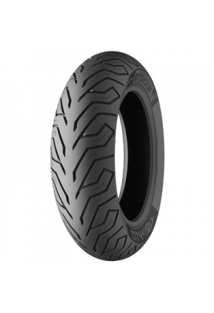 PNEU SCOOT 12'' 100/90-12 MICHELIN CITY GRIP FRONT/REAR TL 64P