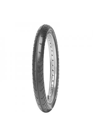 PNEU CYCLO 16 2.75-16 (2 3/4-16) MITAS MC2 TL/TT 46J REINF