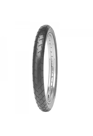 TYRE MOPED 17'' 2 1/4x17 SAVA MC11 REINF TT 39J