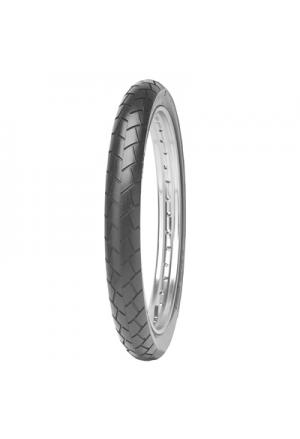 PNEU CYCLO 17 2.50-17 (2 1/2-17) MITAS MC11 TL/TT 43J REINF