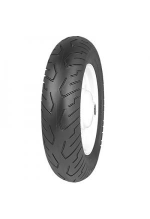PNEU SCOOT 10 110/80-10 MITAS MC6 TL/TT 61J