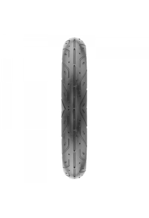 TYRE MOPED 17'' 2 1/4x17 HUTCHINSON GP1 TT 38L