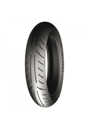 PNEU SCOOT 12'' 110/70x12 MICHELIN POWER PURE SC FRONT/REAR TL 58P REINF