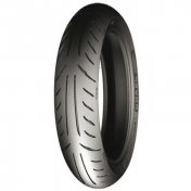 PNEU SCOOT 12 120/70-12 MICHELIN POWER PURE SC FRONT/REAR TL 58P REINF