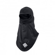 "BALACLAVA TUCANO BURIAN WP BLACK ""ONE-SIZE"" FOR FULL FACE HELMET"