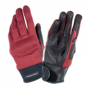 GANTS PRINTEMPS/ETE TUCANO FEMME CALAMARO LADY BORDEAU T 9 (M) (HOMOLOGUE EN13594)