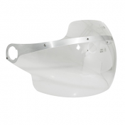 "HELMET VISOR - SMOKED ""PIAGGIO GENUINE PART"" FOR HELMET VESPA GRANTURISMO before 2009 -"