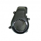 COOLING FAN COVER REPLAY FOR MINARELLI VERTICAL BOOSTER/BW'S SPIRIT CARBON