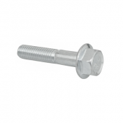 MOUNTING SCREW FOR REAR SPROCKET FOR RIEJU 50 RR, MRX (8x40 mm) -SELECTION P2R-