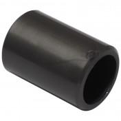 BAGUE/TUBE DE FOURCHE CYCLO ADAPTABLE (DIAM INT 16mm / EXT 20.7mm / LONGUEUR 30mm) MOTOBECANE/MBK 41/5 -SELECTION P2R- (VENDU A L'UNITE)