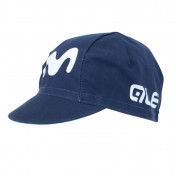CYCLING CAP - MOVISTAR PRO TEAM