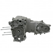 "COMPLETE CRANKCASE ""PIAGGIO GENUINE PART"" 250-300 MP3, X7, VESPA GTS/GILERA 250-300 NEXUS (CAT-1) -1A0117820A-"
