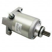 "ELECTRIC STARTER ""PIAGGIO GENUINE PART"" 350 MP3, BEVERLY, X10 -"