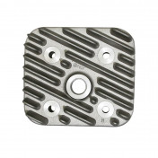 "CYLINDER HEAD- ""PIAGGIO GENUINE PART"" COMMON FOR ALL SCOOTERS 50 CC 2 stroke -2865344-"