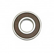 "BEARING (15.35.11) ""PIAGGIO GENUINE PART"" COMMON TO ALL THE RANGE MAXISCOOTER 125-250-300 -4789853-"