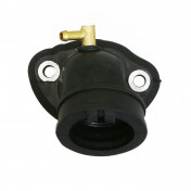 "INLET MANIFOLD ""PIAGGIO GENUINE PART"" 125 LIBERTY, SKIPPER, ET4 1998>2004 -485587-"