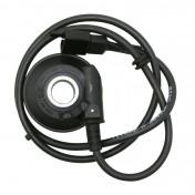 CAPTEUR/ROUE PHONIQUE DE COMPTEUR ORIGINE PIAGGIO 125-250-500 X9 2003>/GILERA 125-250-300-500 2007> NEXUS/APRILIA 125-300 SR-MAX 2011> -56436R-