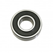 """FRONT WHEEL BEARING """"PIAGGIO GENUINE PART"""" COMMON TO THE RANGE MAXISCOOTER -649910-"""