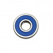 "BEARING FOR REAR SUPENSION ARM ""PIAGGIO GENUINE PART"" COMMON TO THE RANGE MAXISCOOTER -"