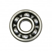 "BEARING (15.42.13) ""PIAGGIO GENUINE PART"" COMMON TO ALL THE RANGE -83018R-"