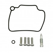 """CARB FLOAT CHAMBER """"PIAGGIO GENUINE PART"""" COMMON TO ALL MAXISCOOTERS 125-250 CC -842523-"""