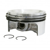 "PISTON ""PIAGGIO GENUINE PART"" COMMON TO THE RANGE MAXISCOOTER 300 CC -8764580001-"