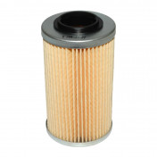 "OIL FILTER ""PIAGGIO GENUINE PART"" 1000 APRILIA CAPONORD 2001>, RSV-2 1998>, TUONO V2 2002> (LONGUEUR 9,5 cm) -"