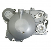 "CLUTCH COVER ""PIAGGIO GENUINE PART"" APRILIA 50 RS 2006> -CM1507044-"