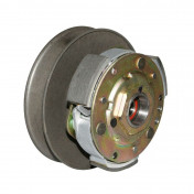 "DRIVEN PULLEY ""PIAGGIO GENUINE PART"" 125 MP3, FLY, LIBERTY, X8, VESPA LX -CM162401-"