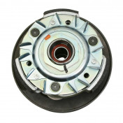 "DRIVEN PULLEY ""PIAGGIO GENUINE PART"" 125 MP3, X10, X-EVO, BEVERLY, VESPA GTS/GILERA 125 RUNNER (FROM 2010) -CM162408-"