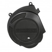 "IGNITION FLYWHEEL COVER ""PIAGGIO GENUINE PART"" 50 NRG H2O 1998>2004/GILERA 50 RUNNER H2O 1998>2004 -484496-"