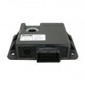 CENTRALE ELECTRONIQUE PARKING ORIGINE PIAGGIO 125-250-300-400-500 MP3 2008>2014 /GILERA 500 FUOCO 2007> -