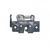 "SADDLE LOCK ""PIAGGIO GENUINE PART"" 125-250-300 VESPA GTS -CM023703-"