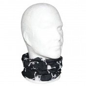 BANDANA/BALACLAVA- PIRATE