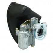 CARBURETOR FOR MBK 51/41/CLUB (ENGINE AV10) (SELECTION P2R)