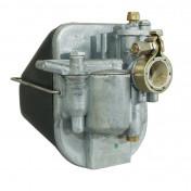 CARBURETOR FOR MBK 88 (Ø 12) (ENGINE AV7) (SELECTION P2R)