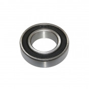 WHEEL BEARING 6005-2RS (25x47x12) (SELECTION P2R) (SOLD PER UNIT)